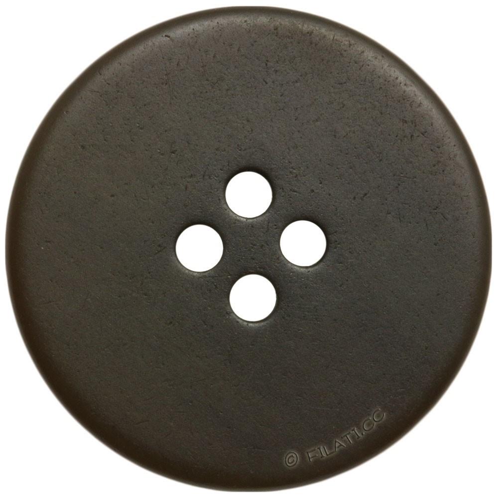 UNION KNOPF 452914/20mm