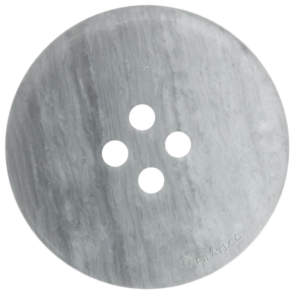 UNION KNOPF 452914/25mm