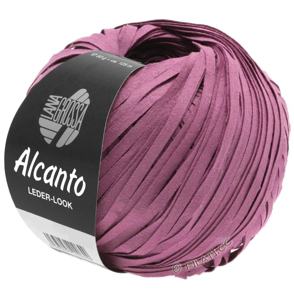 Lana Grossa ALCANTO | 03-oude paars