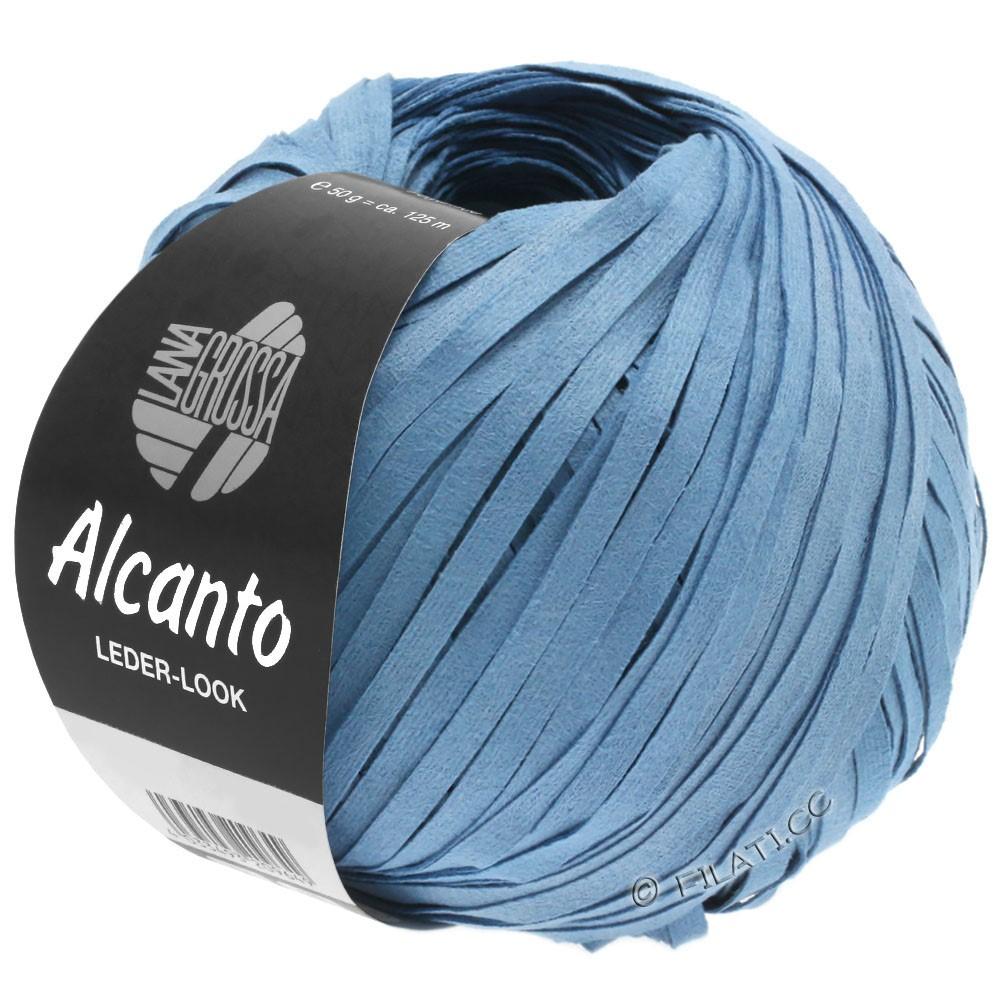 Lana Grossa ALCANTO | 05-jeans