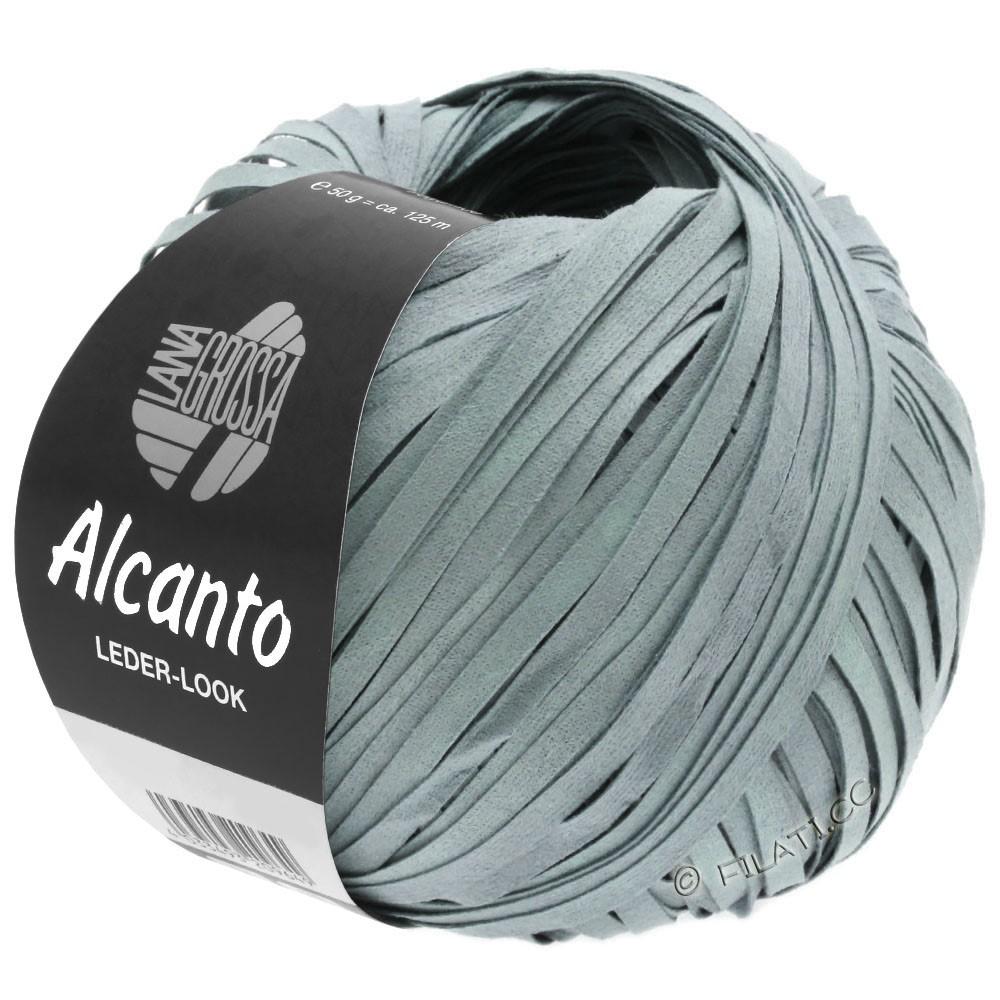 Lana Grossa ALCANTO | 14-grijs
