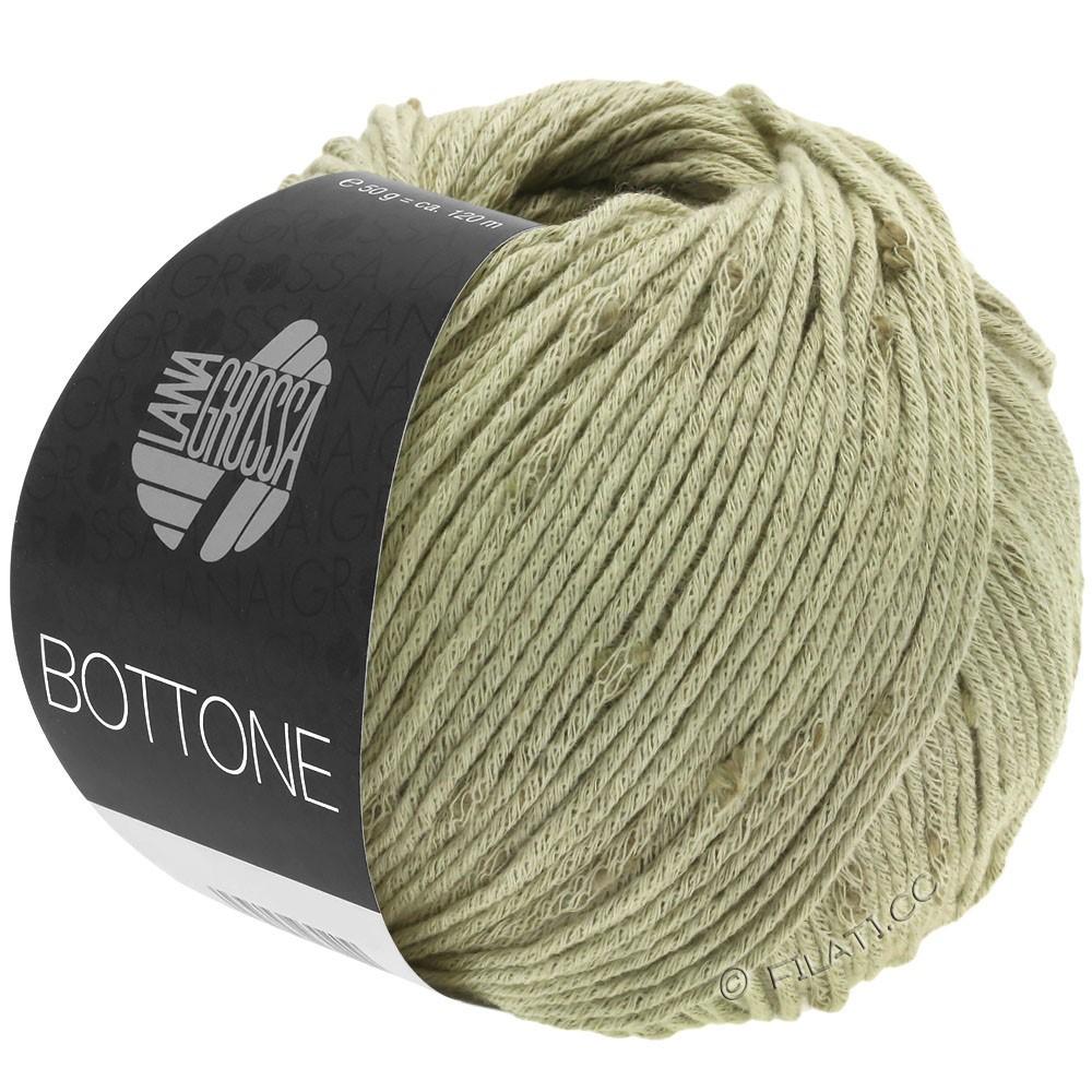Lana Grossa BOTTONE | 06-ramee groen