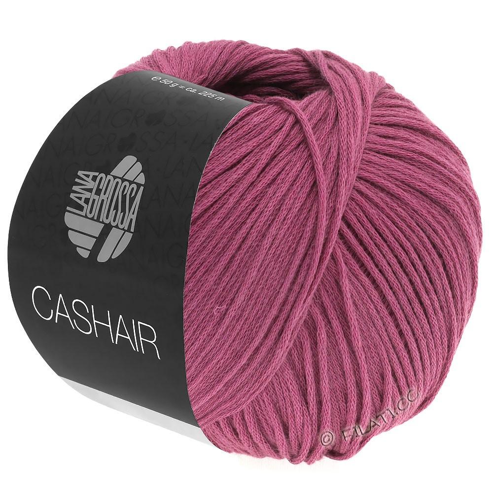 Lana Grossa CASHAIR | 03-hyacint