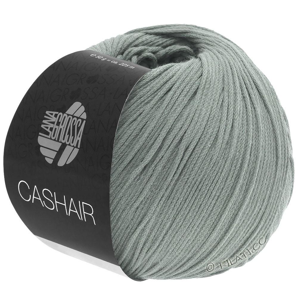 Lana Grossa CASHAIR | 06-grijs