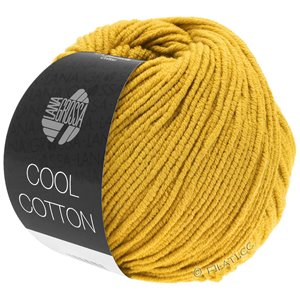 Lana Grossa COOL COTTON | 30-kerrie