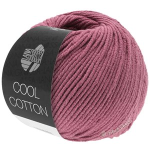 Lana Grossa COOL COTTON | 35-heide