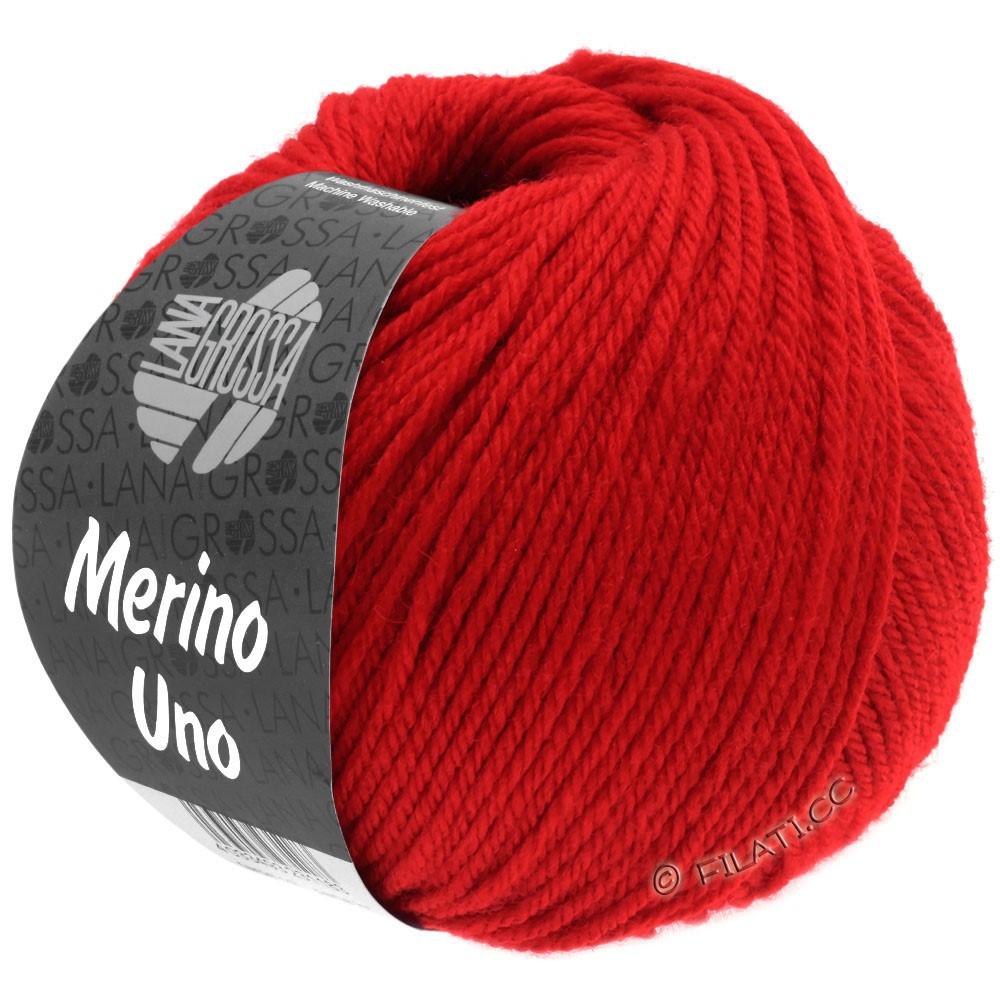 Lana Grossa MERINO UNO | 26-rood