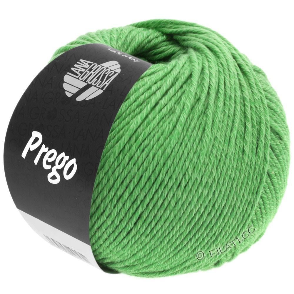 Lana Grossa PREGO | 16-groen