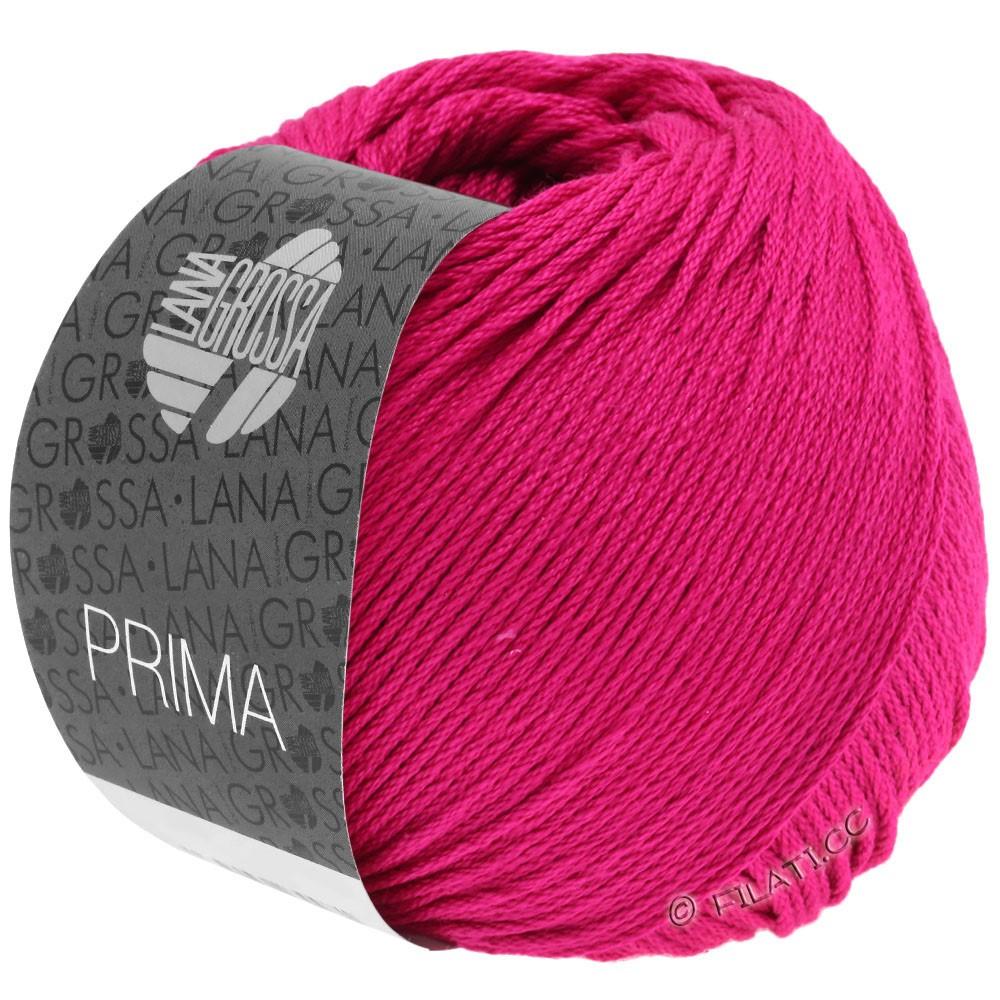 Lana Grossa PRIMA   19-cyclaam