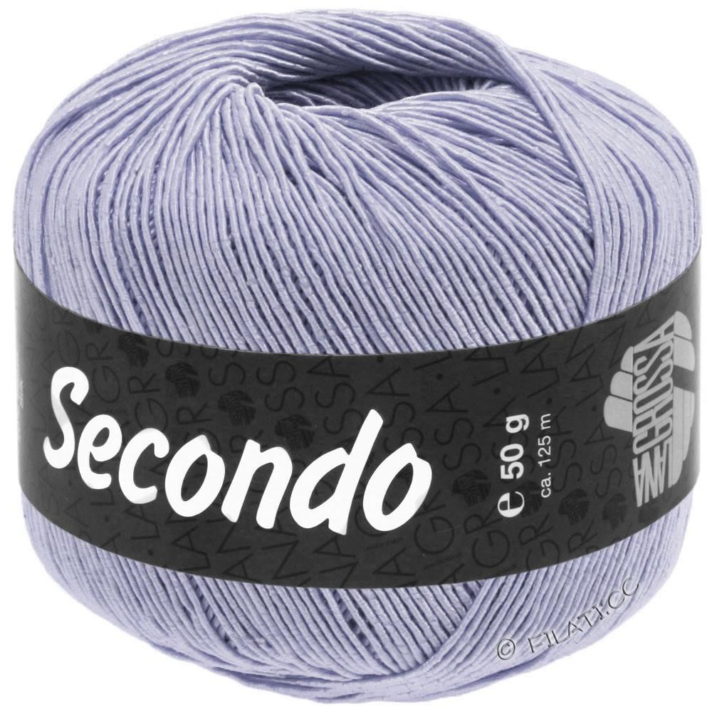 Lana Grossa SECONDO | 83-sering