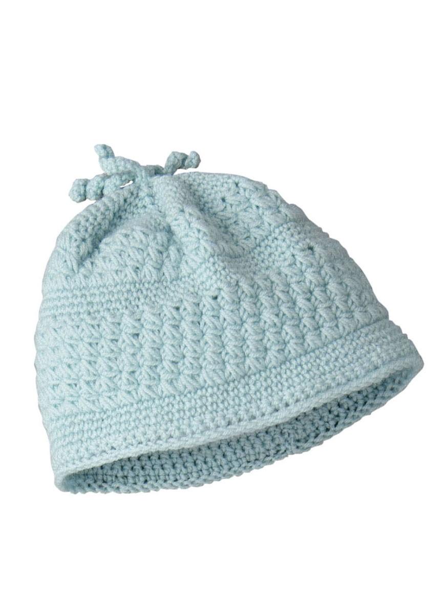 Lana Grossa MUTS Cool Wool Baby