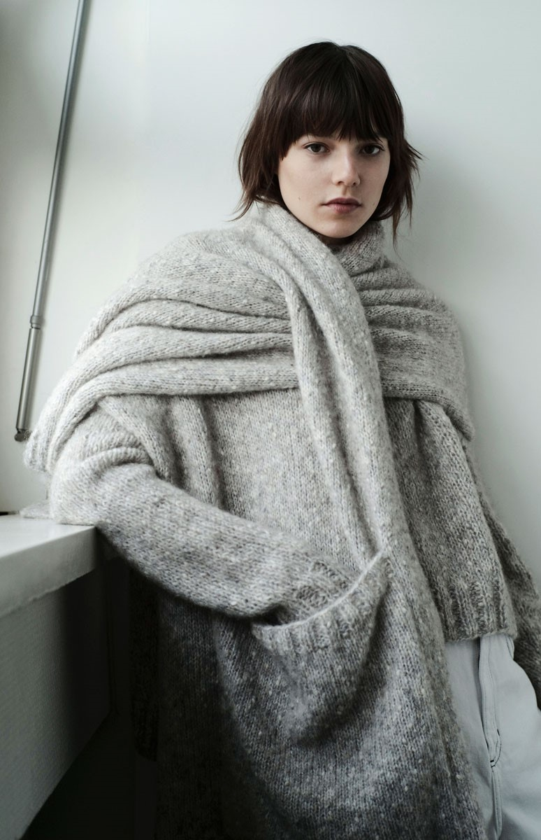 Lana Grossa SJAAL Lala Berlin Fluffy