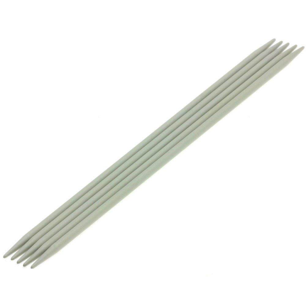 Lana Grossa Kousenbreinaalden Aluminium dikte 3,0/15cm