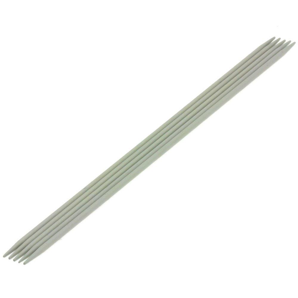 Lana Grossa Kousenbreinaalden Aluminium dikte 3,0/20cm
