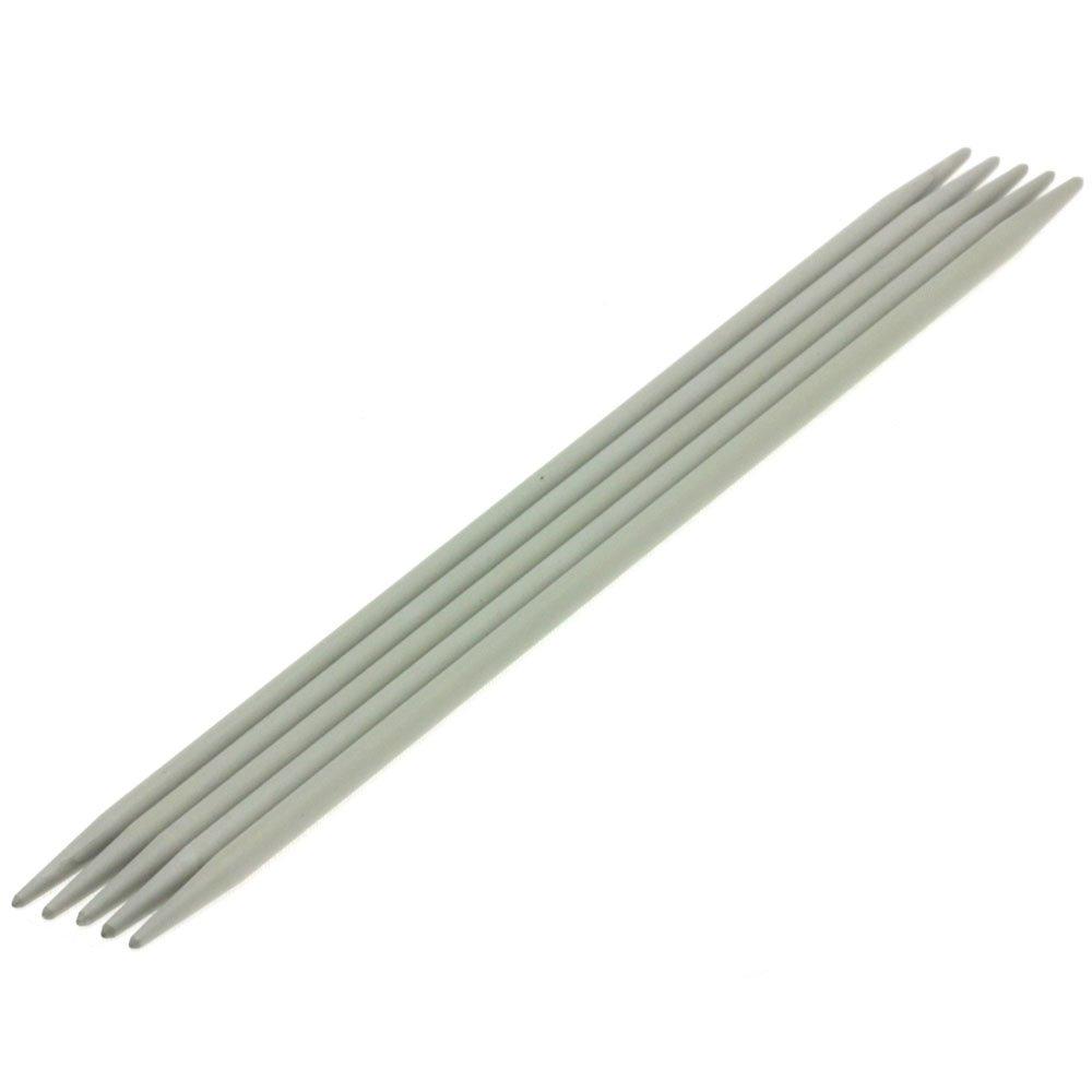 Lana Grossa Kousenbreinaalden Aluminium dikte3,5/15cm