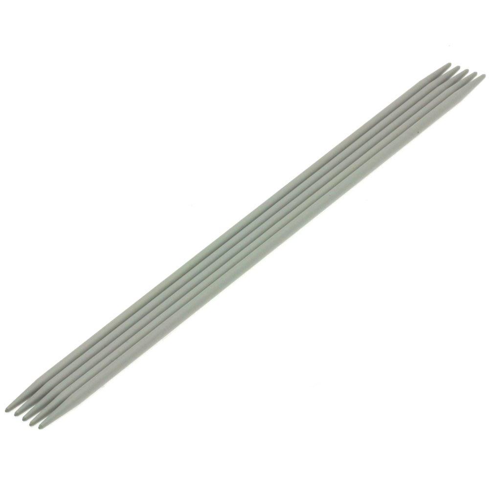 Lana Grossa Kousenbreinaalden Aluminium dikte 3,5/20cm