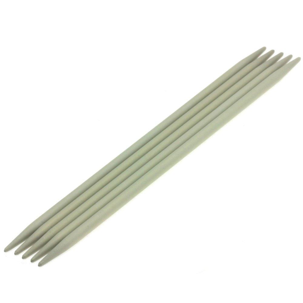 Lana Grossa Kousenbreinaalden Aluminium dikte 4,0/15cm