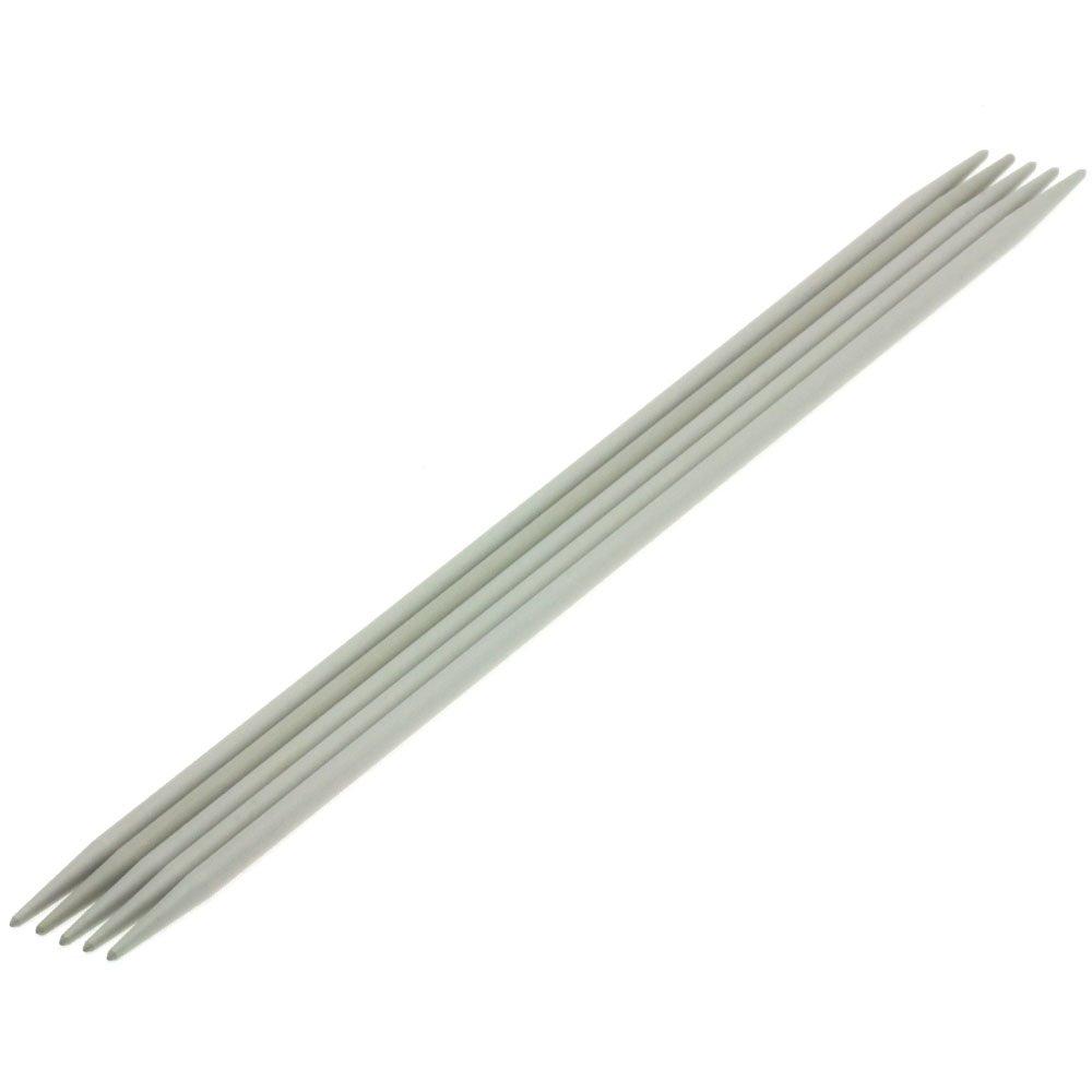 Lana Grossa Kousenbreinaalden Aluminium dikte 4,0/20cm