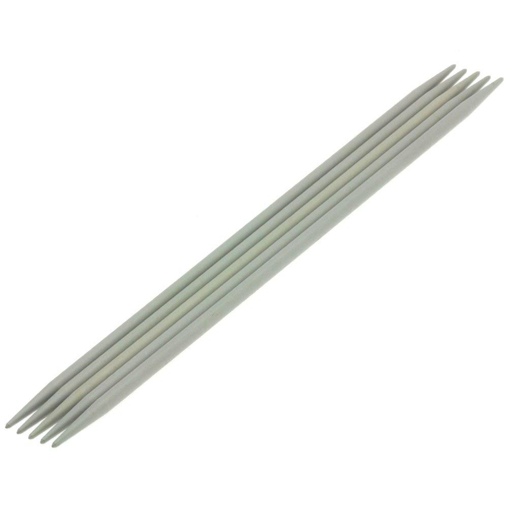 Lana Grossa Kousenbreinaalden Aluminium dikte 4,5/20cm