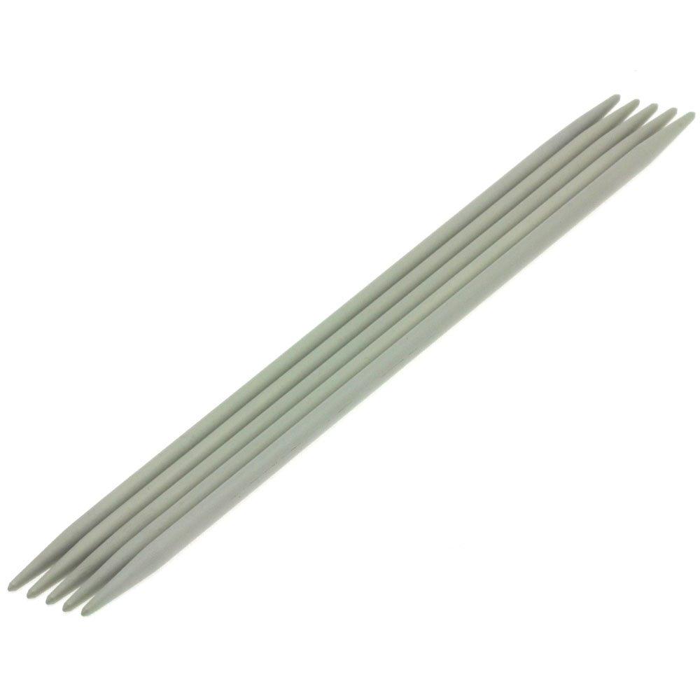 Lana Grossa Kousenbreinaalden Aluminium dikte 5,0/20cm