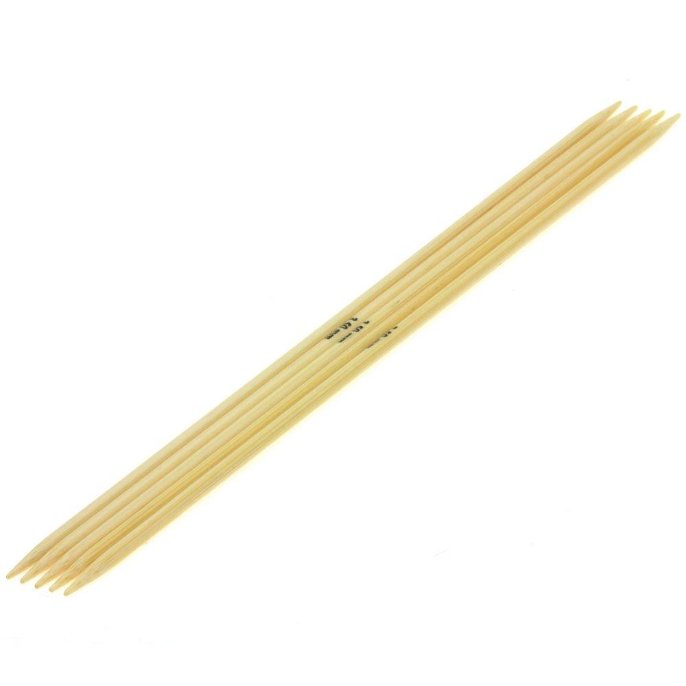 Lana Grossa Kousenbreinaalden Bamboe dikte 3,5/20cm