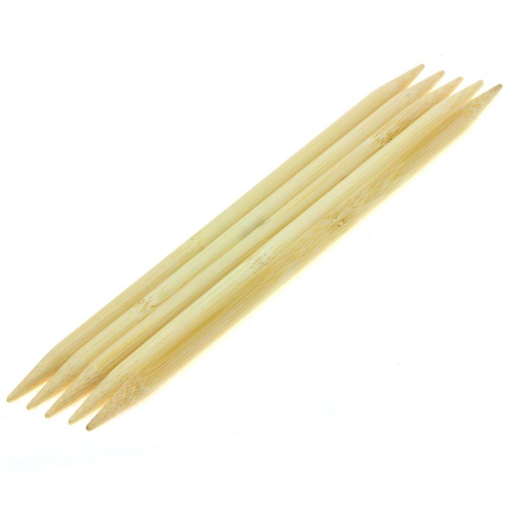 Lana Grossa Kousenbreinaalden Bamboe dikte 8,0/20cm